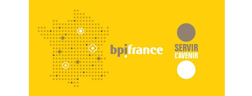 Gyntech Advance BPI France Support