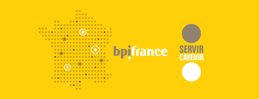 Gynetech Advance BPI France Support