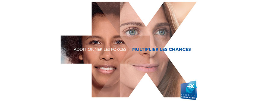 Gynetech Advance Banque Populaire Support